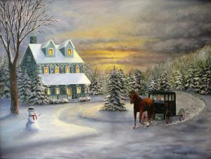 cropped-winter-greetings-_1-2.jpg
